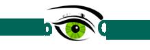 Salzillo Óptica | Tu óptica de confianza en Murcia